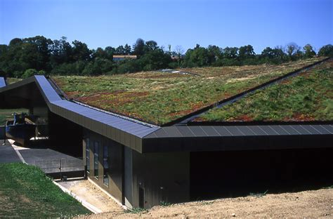 green roof file green roof at vend 233 e historial les lucs jpg