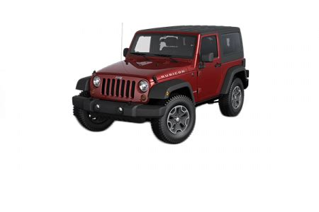 Bolles Chrysler Dodge Jeep by Jeep Wrangler Bolles Chrysler Dodge Jeep Stafford Ct