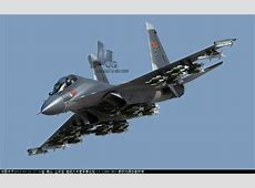 Shenyang J-16 & Su-30MKI ; Fighter Rivalry Continues. | KASKUS J 16