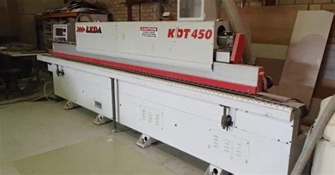woodworking machinery auctions ross s auctioneers valuers