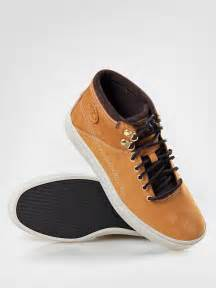timberline shoes timberland shoes ek 2 0 cupsole wht ble