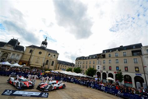 Psp Background Check Gallery 2016 Le Mans 24 Scrutineering Speedcafe
