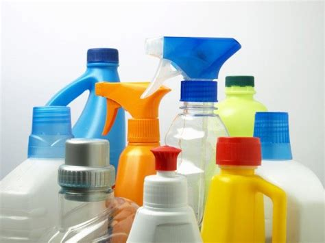 toxic household items the toxic household products you should stop buying