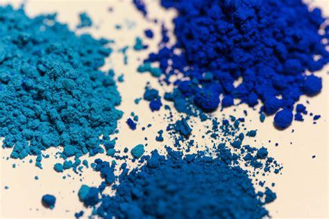 Baby Blau Farbe by File Blau Pigmente Jpg Wikimedia Commons