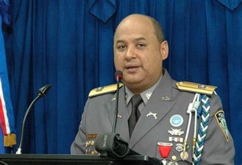 listado completo de los ascensos de la policia bonaerense 2016 listado de los ascensos de la policia bonaerense 2016
