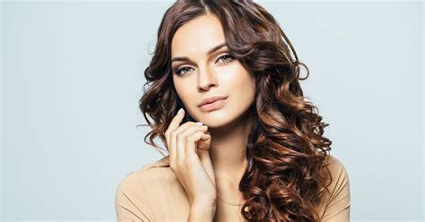 imagen d tinturas d cabello resultado de imagen para cabello cabello perfecto