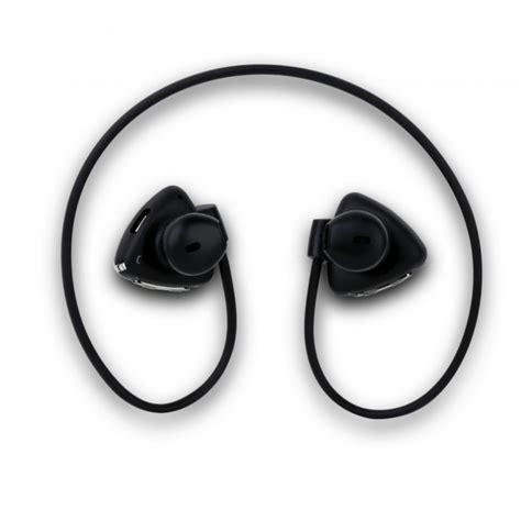 Headset Bluetooth Lenovo A6000 Lenovo Headphones Bluetooth W520 Black Www Telforceone Pl