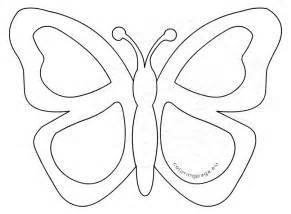 stained glass templates simple butterfly stained glass template coloring page