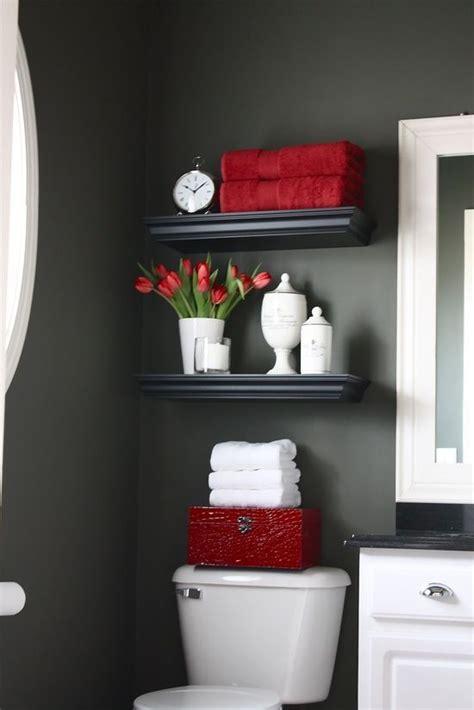 decor badezimmerideen 11442 besten bathroom decor bilder auf