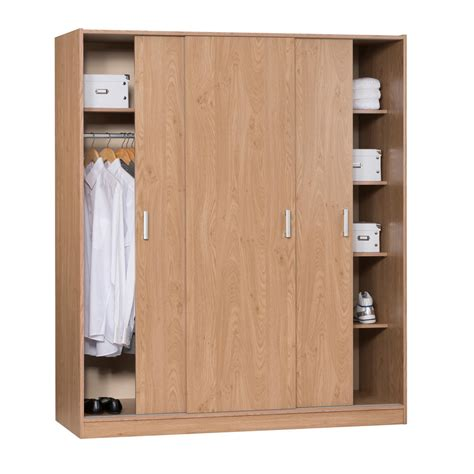 Armoire Ikea by Armoire Penderie Pas Cher Ikea 19 Indogate Armoire