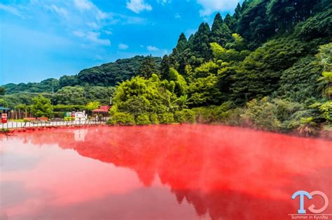 top 10 in japan top 10 wonders in japan places to see in your