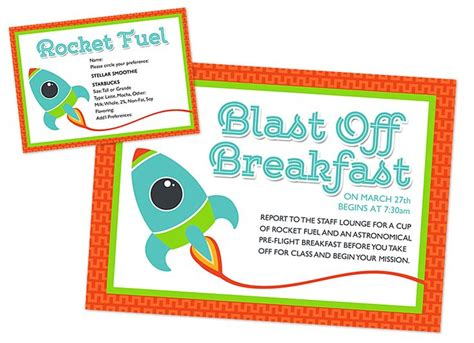 staff themes 25 best appreciation breakfast ideas on