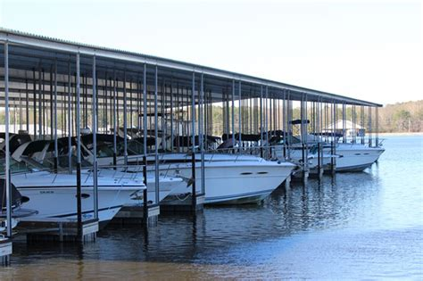 boat supplies jackson ms main harbor store boat rentals ridgeland tourism