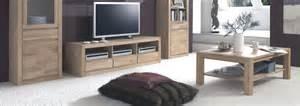 gebrauchte wohnzimmermöbel wohnzimmerm 246 bel gebraucht rheumri