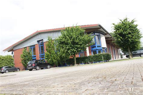 bauunternehmen garrel gewerbebau industriebau immobilien schl 252 sselfertiges bauen