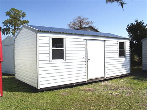 Portable Metal Storage Sheds by Portable Storage Metal Portable Storage Buildings