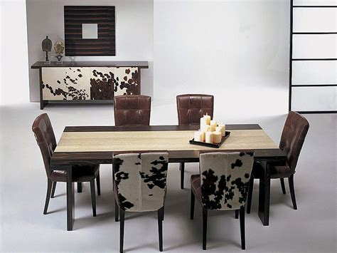 table hermes large photos for lazzoni furniture paramus table hermes large