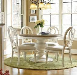 Extending Dining Room Tables Fresh Dining Room Extending Dining Room Table And Chairs With Iagitos