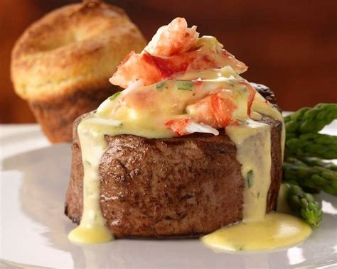 comfort food chicago top spots for steakhouse comfort foods in chicago