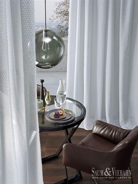gardinenhaken kleben nicht einnehmend tolle gardinen deckenmontage gardinenstange