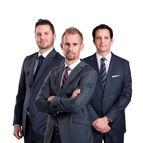 7 Best Lawyers In Las Vegas by Best Injury Lawyer Las Vegas The702firm Attorneys At