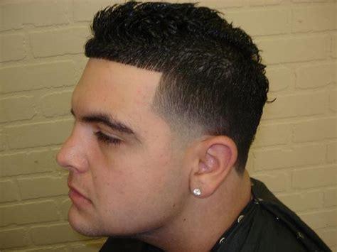 fade haircut 12 taper fade haircut pictures learn haircuts