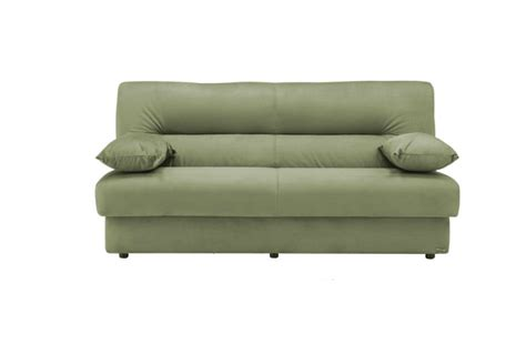 best sofas under 1000 klik klak sofa beds sofa couch daybed style sleeper chaise