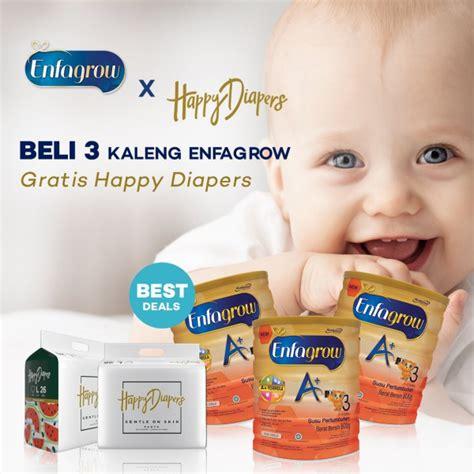 Aksesoris Anak Hairclip Phar 1580 jual perlengkapan bayi balita lazada co id