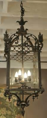 Dining Room Lantern Chandelier Lighting Lantern Chandelier Pendant Image Style With Shades Antique Lightingrustic