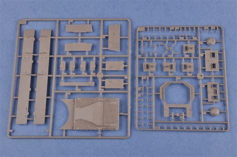 Alclad Armoured Glass 2 idf apc nagmachon doghouse i 83869 1 35 hobbyboss