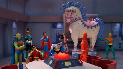 robot chicken bathroom the superman super site august 16 2012 robot chicken