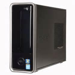Inspiron Small Desktop Dell Inspiron 3000 3647 Small Desktop Review