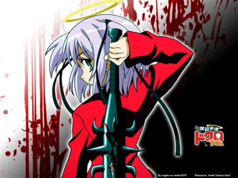 imagenes anime gore extremo ranking de animes gore listas en 20minutos es