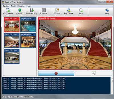 Dvd Koleksi 400 After Effects Project Files And Templates software free soft solution