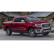 2019 Ram 1500 All The Details Youre Dying For