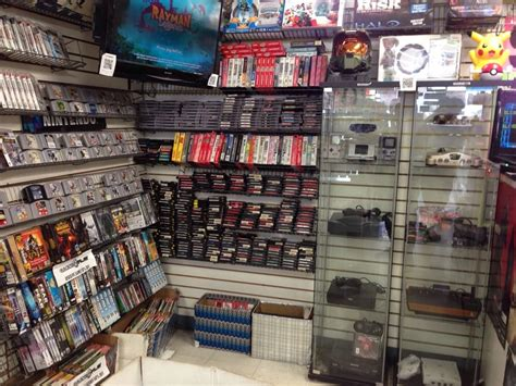 l stores los angeles game play 21 photos 103 reviews videos video game