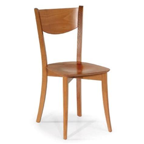 fabbrica sedie udine fabbrica sedie udine friuli rustico chaises tables