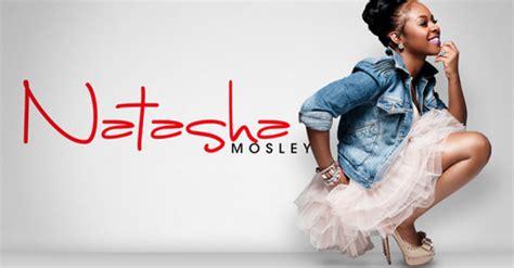 tattoo lyrics natasha mosley singles natasha mosley tattoo rnb magazine