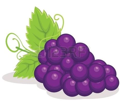 imagenes animadas de uvas uvas animadas buscar con google recuerdos pinterest