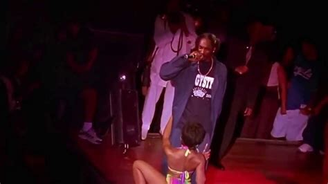 2pac house of blues 2pac live at the house of blues full concert 720p hd youtube