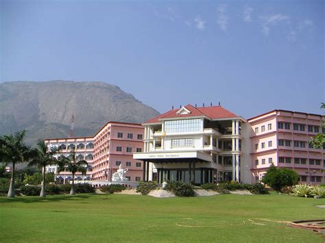 Vtu Mba College In Mysore by College Mysore College In Bangalore