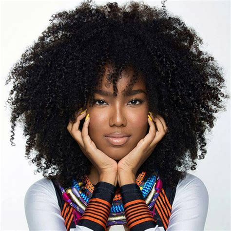 african american boys with long curly hair how to take care of long curly hairstyles for african