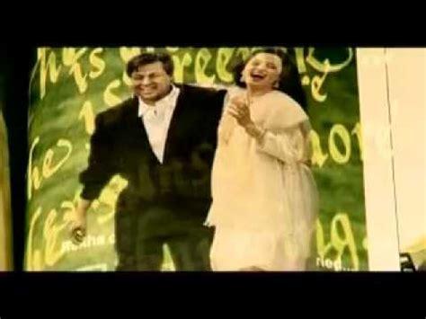 rekha husband mukesh aggarwal death rekha s love that wasn t youtube