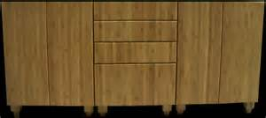 Flat Kitchen Cabinet Doors by Kitchen Core Flat Panel Cabinet Doors Vs Solid Wood