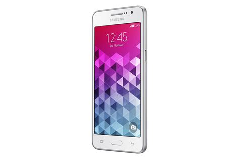 format video galaxy grand prime galaxy grand prime 4g 5 pouces mode d emploi devicemanuals