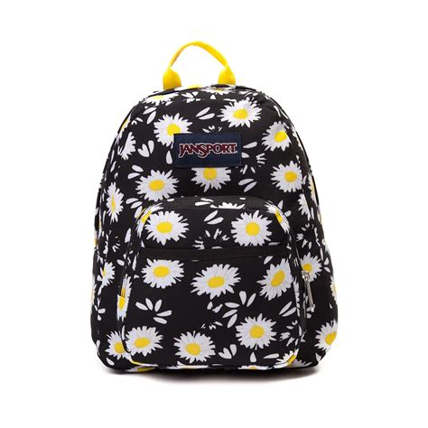 Small Jansport small jansport backpack backpack tools