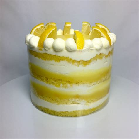 lemon layer cake general robert e lee cake recipes dishmaps lemon curd layer cake recipe dishmaps