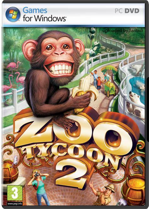 game membuat zoo kabeh informasi onok pc zoo tycoon 2 cheat bahasa