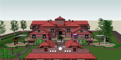 nepal house nepal house