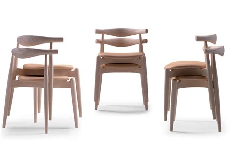 ch elbow chair hivemoderncom